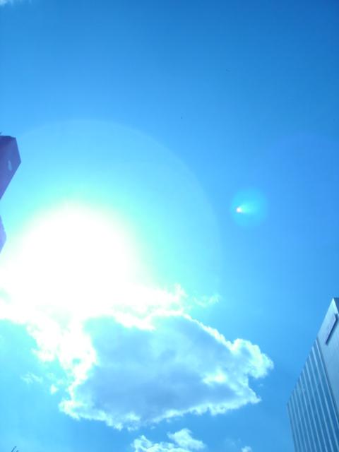 初夏。_a0188798_19236100.jpg