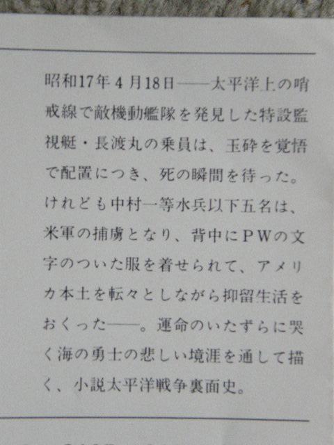 c0108198_1732382.jpg