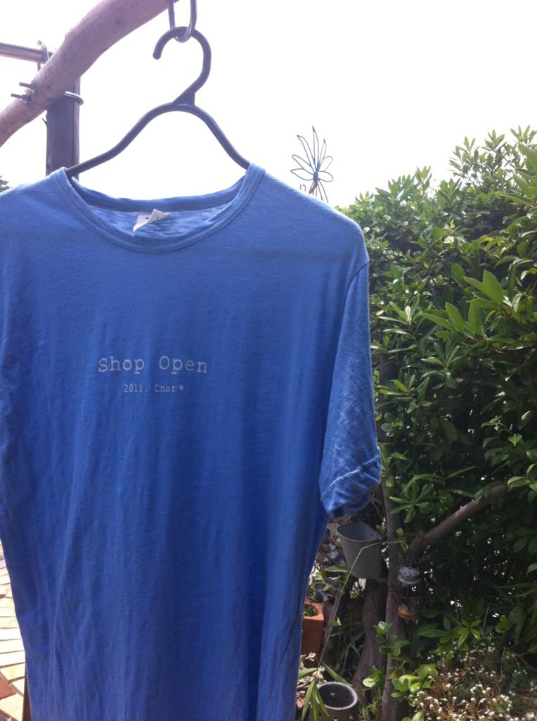 記念Tシャツ_a0162603_13415642.jpg