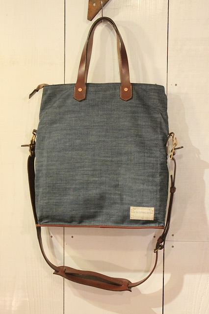 SHORDER TOTE BAG_d0121303_1438116.jpg