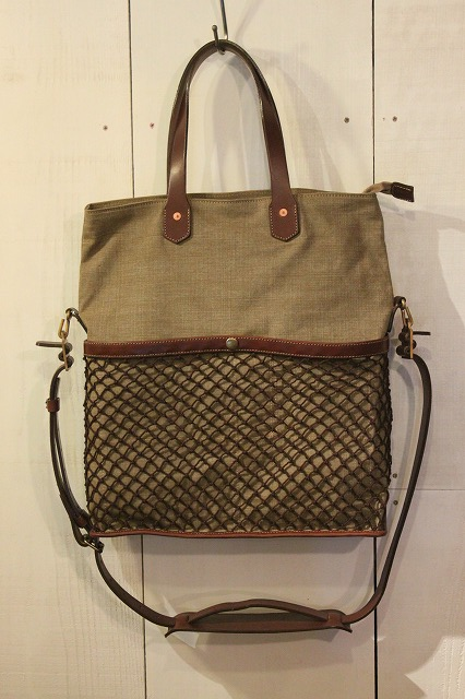 SHORDER TOTE BAG_d0121303_14382358.jpg