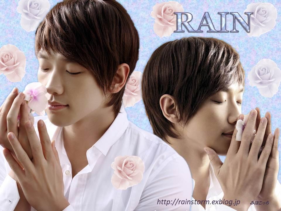 RAINコンサートのご案内_c0047605_86781.jpg