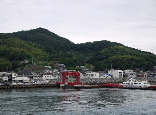 興居島 島民の思いは_e0203309_21554255.jpg