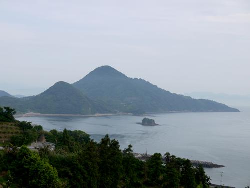 興居島 島民の思いは_e0203309_2157101.jpg