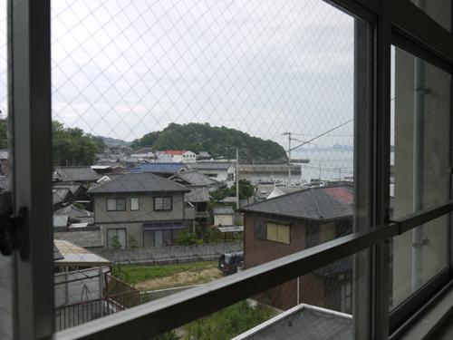 興居島 島民の思いは_e0203309_2224876.jpg