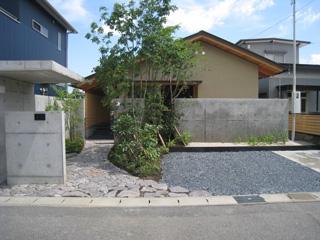 「和田の家」完了検査_b0179213_18462435.jpg