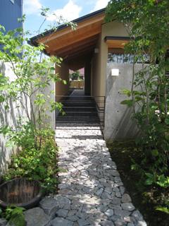 「和田の家」完了検査_b0179213_18464469.jpg