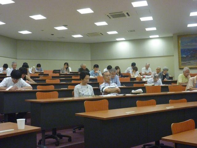 同志社大学講演会_b0054727_727752.jpg