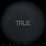 『BLACK VELVET 2nd.ミニアルバム 『TRUE』7/6発売!_e0025035_22163393.jpg