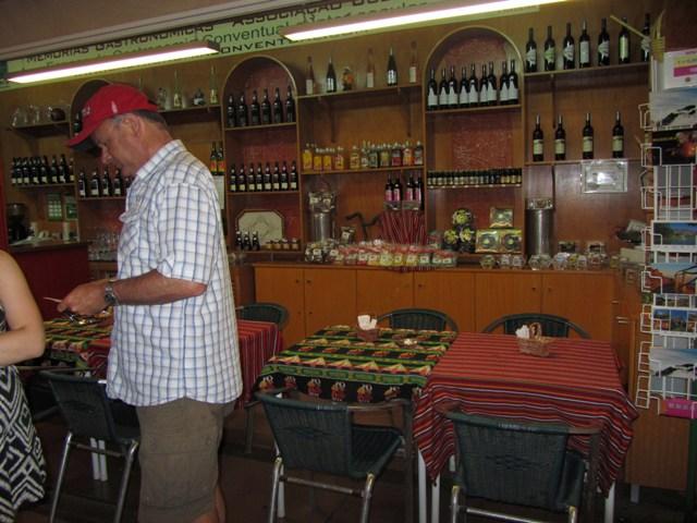 Madeiraへの旅~_a0138438_8213847.jpg