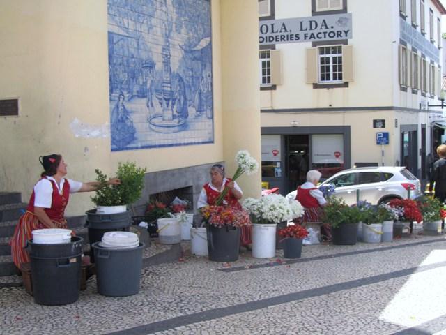 Madeiraへの旅~_a0138438_8242965.jpg