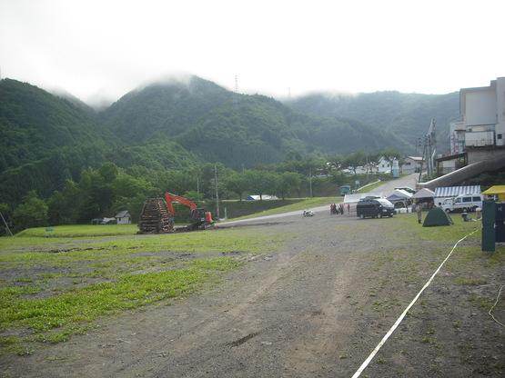 飛騨高山チョッパーミーティング・2_b0214847_13433996.jpg