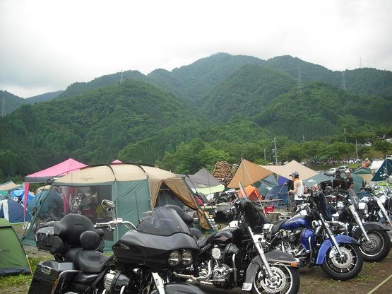 飛騨高山チョッパーミーティング・2_b0214847_13435535.jpg