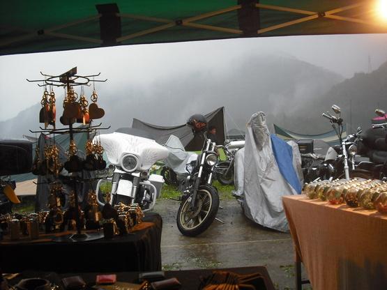 飛騨高山チョッパーミーティング・2_b0214847_1413118.jpg