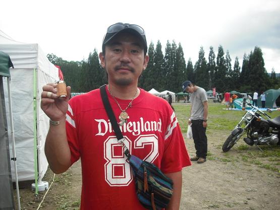 飛騨高山チョッパーミーティング・2_b0214847_14225542.jpg