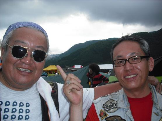 飛騨高山チョッパーミーティング・2_b0214847_1423023.jpg