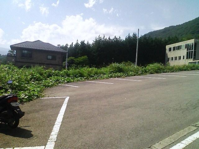 2011/07/05 百蔵山 大同山_d0233770_2232837.jpg