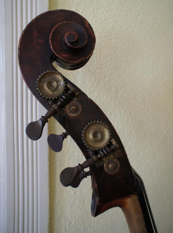 久々に楽器です。_c0180686_15371234.jpg