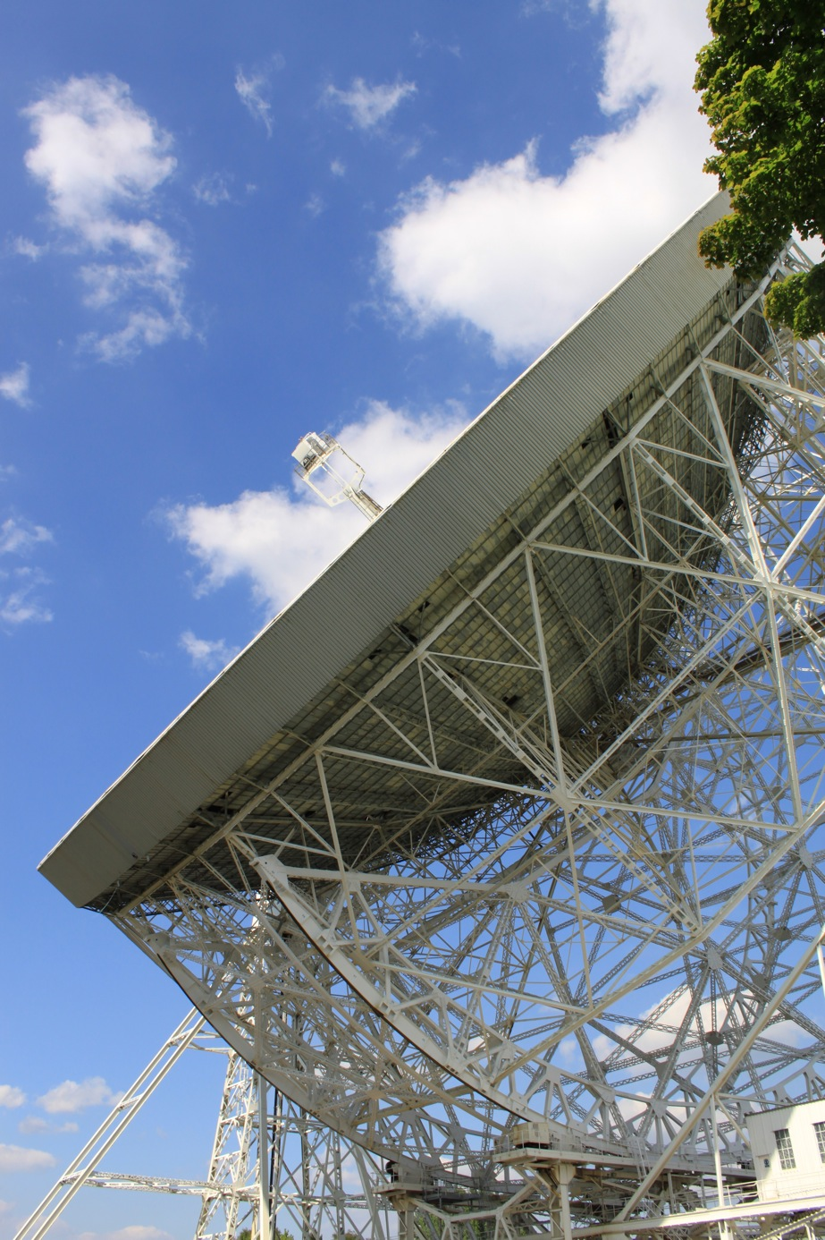 Live from Jodrell Bank _a0137487_1941317.jpg