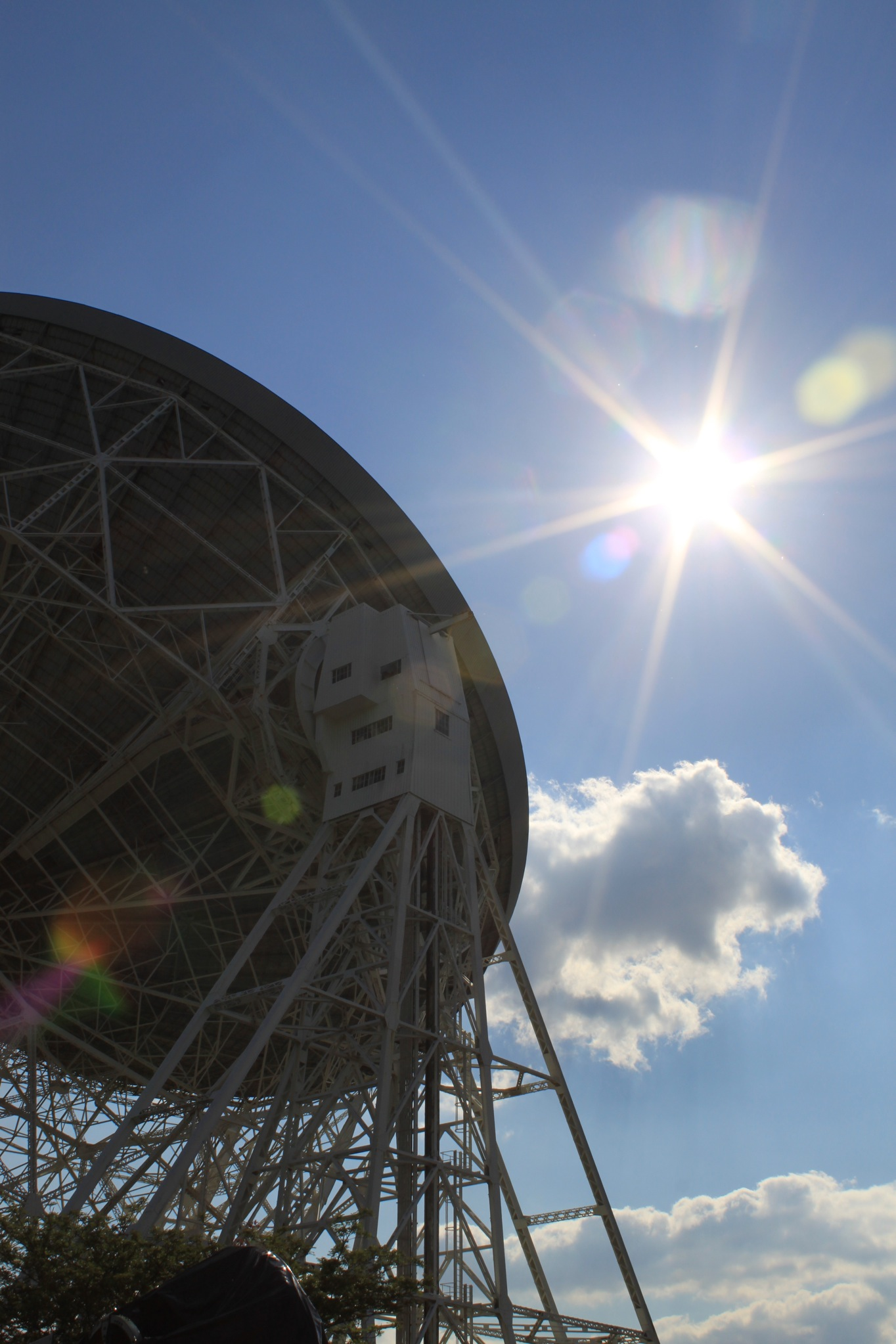 Live from Jodrell Bank _a0137487_19473789.jpg