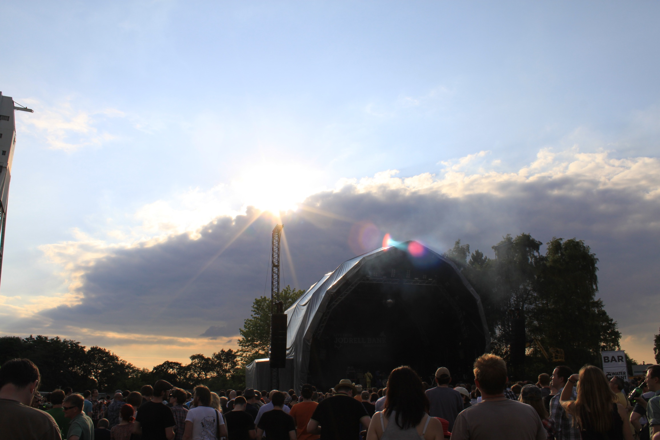 Live from Jodrell Bank _a0137487_19483353.jpg