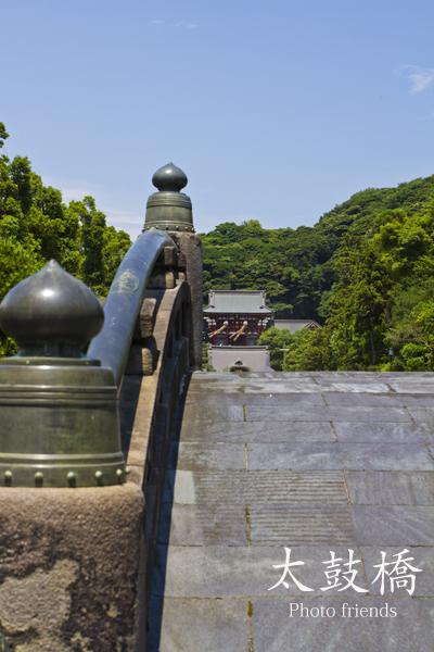 鶴岡八幡宮_b0195990_029082.jpg