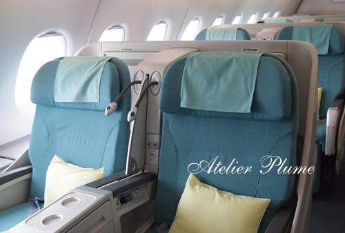 韓国旅行 エアバスA380_e0154202_2134111.jpg