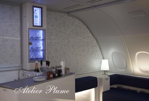 韓国旅行 エアバスA380_e0154202_2136454.jpg