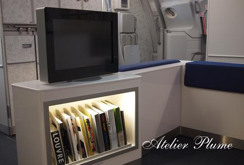 韓国旅行 エアバスA380_e0154202_21375417.jpg