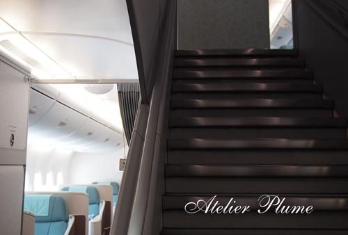 韓国旅行 エアバスA380_e0154202_21382875.jpg