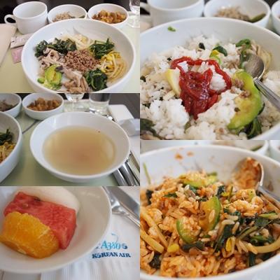 韓国旅行 エアバスA380_e0154202_21425352.jpg