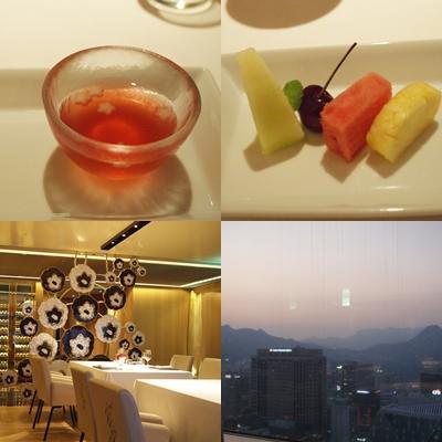 韓国旅行 ソウルの夜_e0154202_21565316.jpg