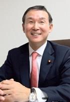 日本の寄付文化を変える NPO法改正案が成立-ホンモノとニセモノの見分け方_b0007805_713668.jpg