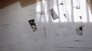 monochrome展の図録の入稿完了、殆ど寝てません!。_b0194208_1435681.jpg