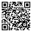 e0225109_152148.jpg