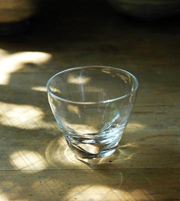 さこうゆうこ作ガラス作品入荷_d0023111_14335455.jpg