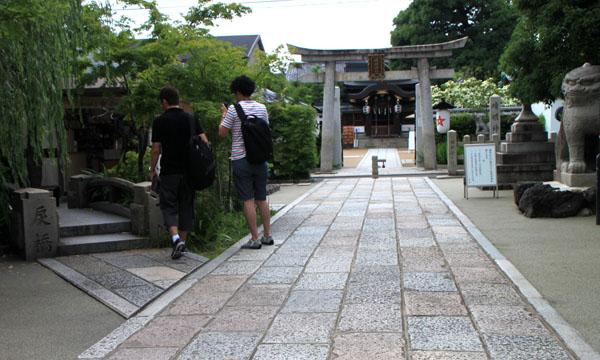 晴明神社_e0048413_15373428.jpg