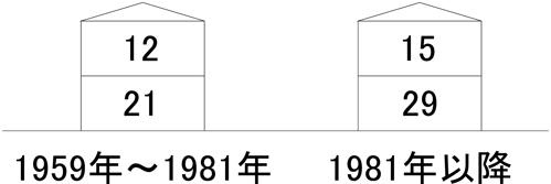 e0174913_197628.jpg