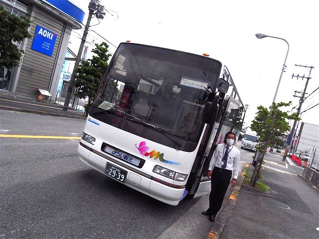 日野町 小麦ワークショップ ~最終章~_c0116714_133539.jpg