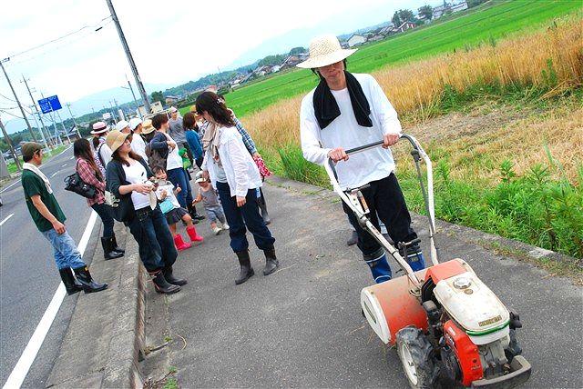 日野町 小麦ワークショップ ~最終章~_c0116714_2434466.jpg