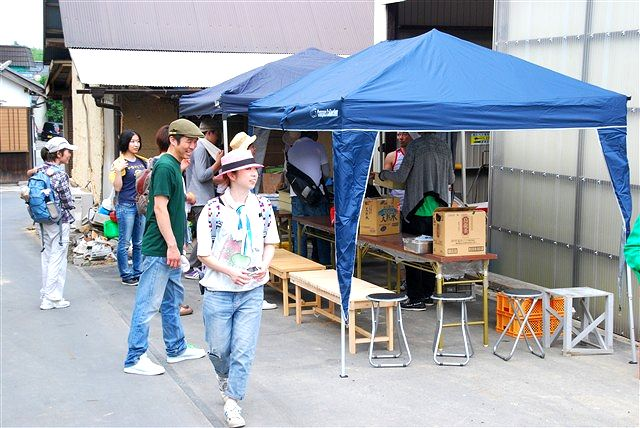 日野町 小麦ワークショップ ~最終章~_c0116714_2501862.jpg