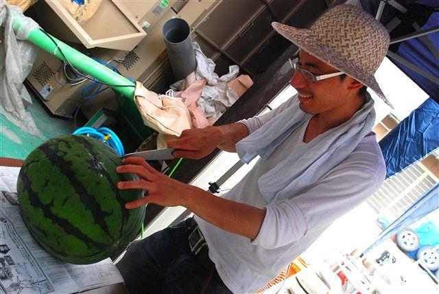 日野町 小麦ワークショップ ~最終章~_c0116714_3333243.jpg