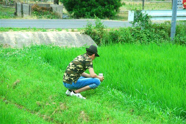 日野町 小麦ワークショップ ~最終章~_c0116714_9274357.jpg