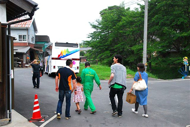 日野町 小麦ワークショップ ~最終章~_c0116714_9414179.jpg