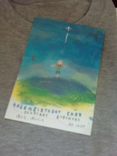 Birthday Card_c0200314_1404437.jpg