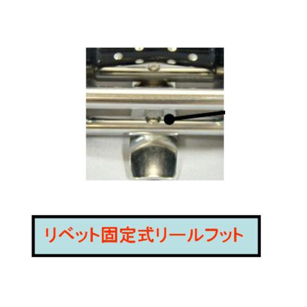 ABU ファクトリーチューン 3機種 入荷_a0153216_11445535.jpg