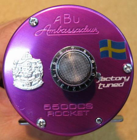 ABU ファクトリーチューン 3機種 入荷_a0153216_12242388.jpg