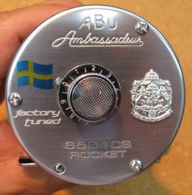 ABU ファクトリーチューン 3機種 入荷_a0153216_1261856.jpg