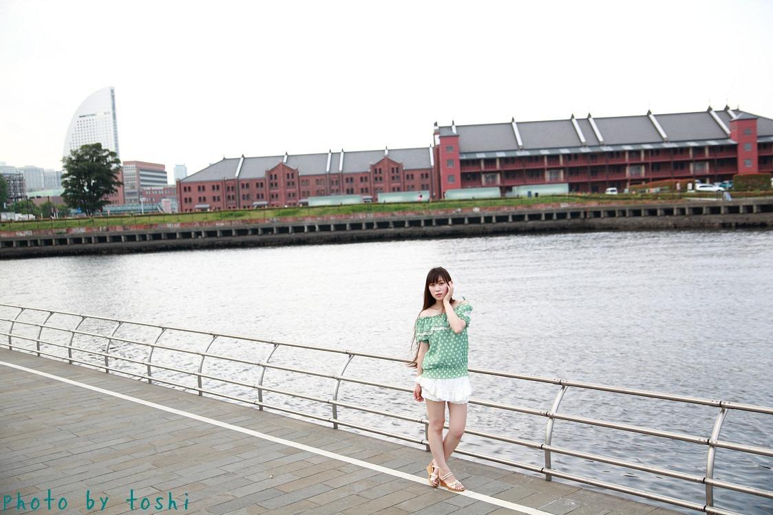 c0120217_20104825.jpg