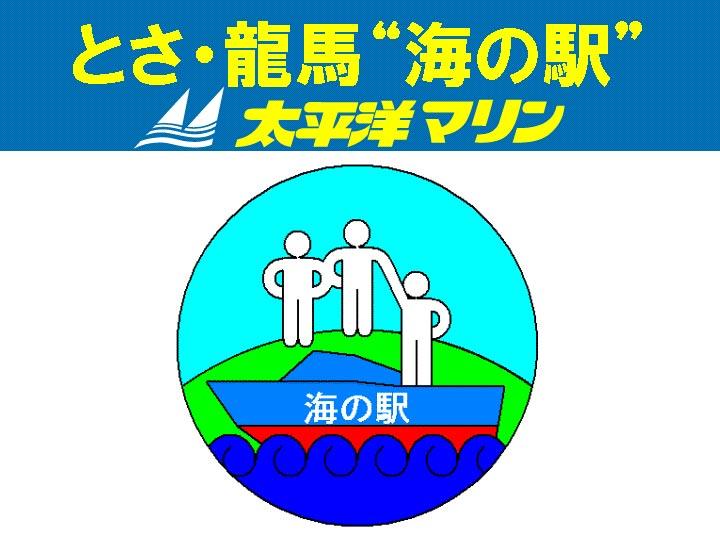 a0132631_183639.jpg